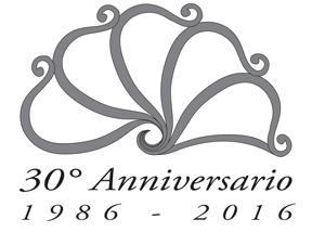 30 anni di attività